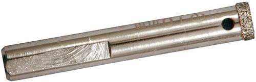 Projahn-Diamantbohrer Ø65,0 mm