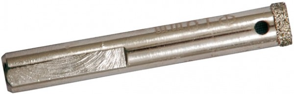Projahn-Diamantbohrer Ø50,0 mm