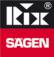 RIX Sägen-Mehring GmbH