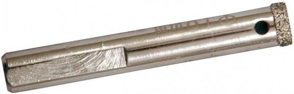 Projahn-Diamantbohrer Ø25,0 mm