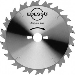 Zuschnitt-LWZ Kreissägeblatt D=700 mm