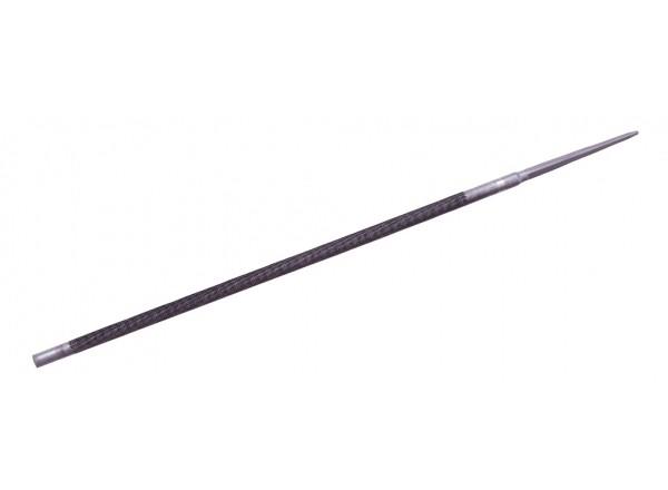 Rundfeile 4,5 mm