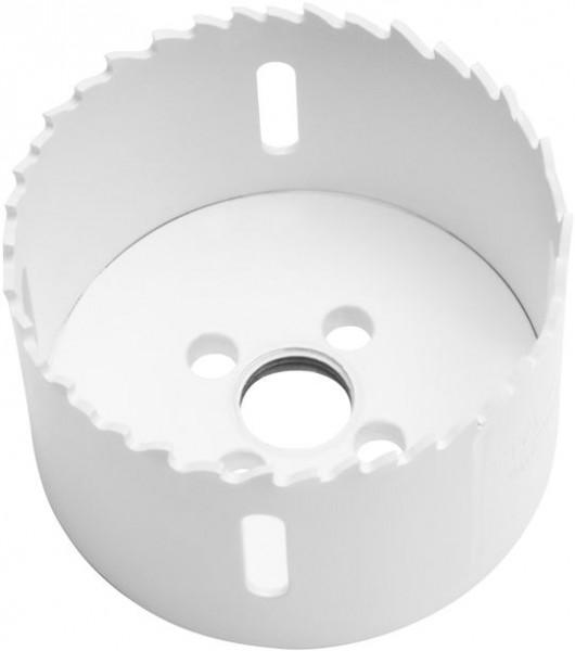 Bi-Metall-Lochsäge Ø 83 mm
