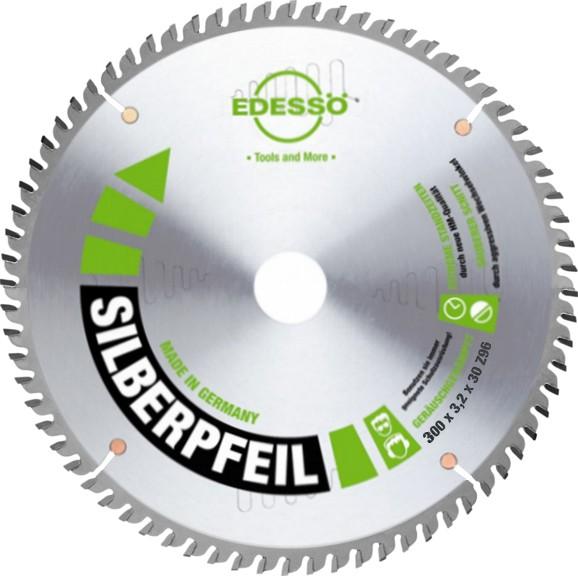 FineCUT Sägeblatt Mehrzahn Durchmesser 300 mm Z=72
