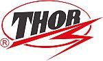 LogoThor_klein