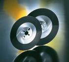 HSS-E-Metallkreissageblatter-kaufen-shop-stahl-metall-sageblatter-fachhandel