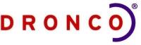 Dronco-Logo