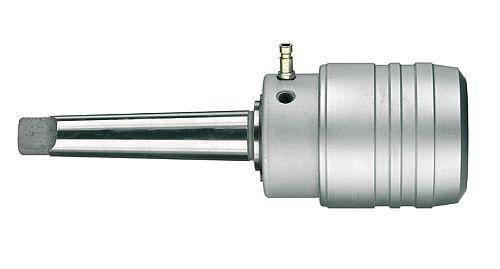 Schnellwechsel Bohrsystem MK3