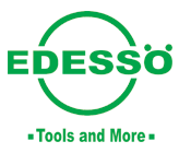 EDESSÖ Tools and More