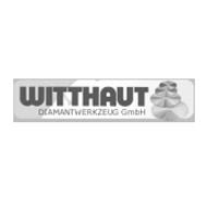 Witthaut