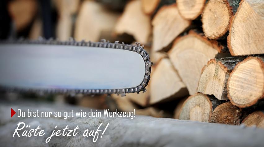 Kreissägeblätter, Sägeblätter Hartmetall & Sägebänder Online shop kaufen
