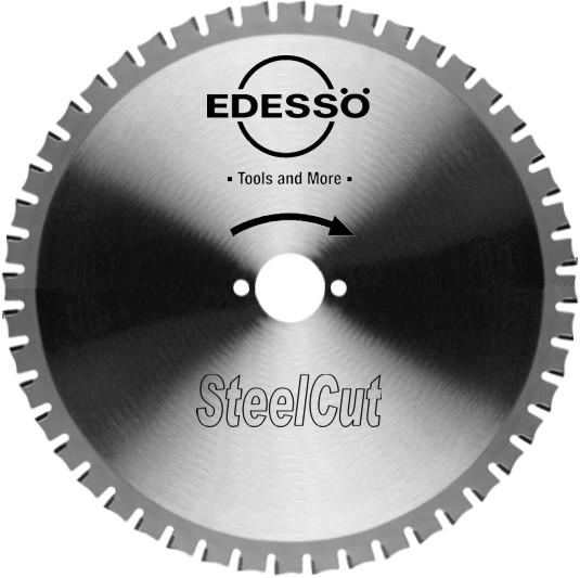 Trockenschnitt-'Dry Cut' Sägeblatt Ø230 mm
