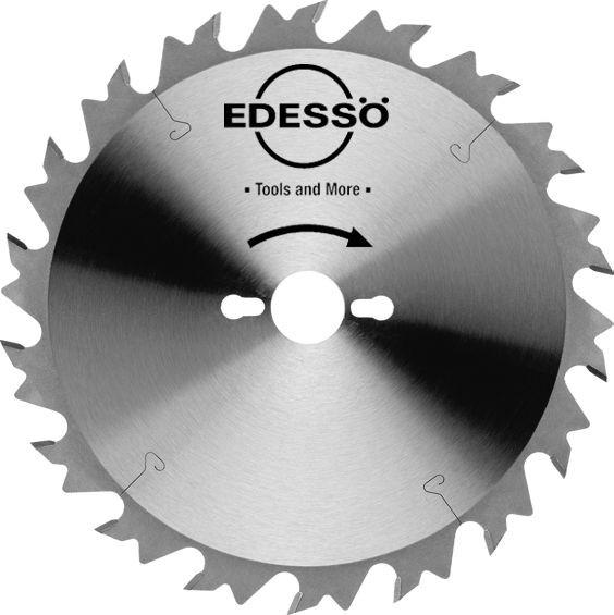 Zuschnitt-LWZ Sägeblatt D=600 mm