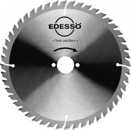 HM Kreissägeblatt-Mehrzahn D 160 mm Z=36 Bohrung 20 mm