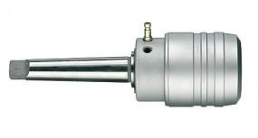 Schnellwechsel Bohrsystem MK2