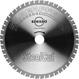 Trockenschnitt-Silberpfeil 'SteelCut 1' D=355 mm