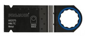 Tauchsägeblatt für Metall 32 x 40 mm - 5er Pack