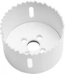 Bi-Metall-Lochsäge Ø152 mm