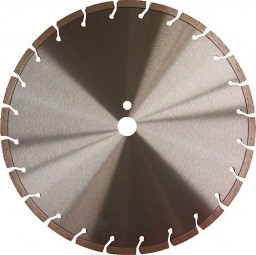 Diamant Trennscheibe Ø 800 mm