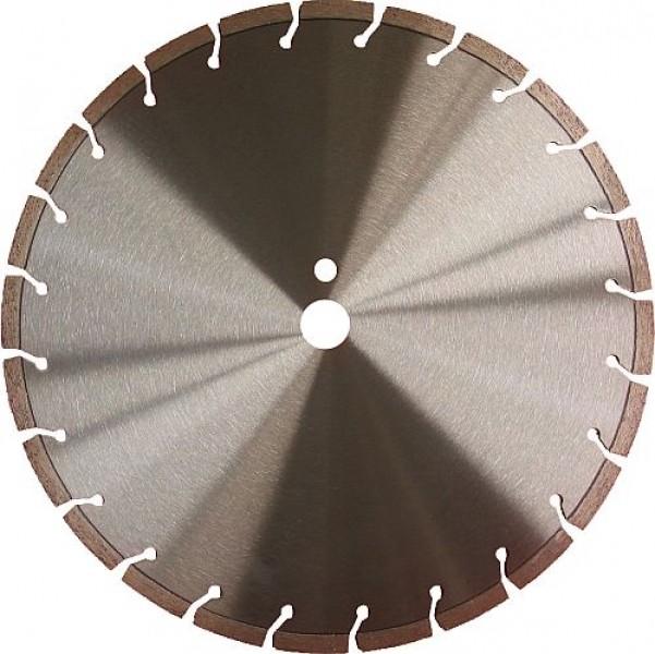 Diamant Trennscheibe Ø 300 mm