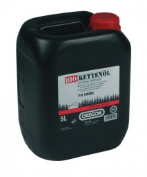 Oregon Bio-Kettenöl 5 Liter