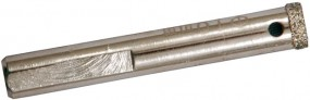 Diamantbohrer Ø12,0 mm