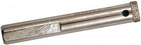 Diamantbohrer Ø25,0 mm