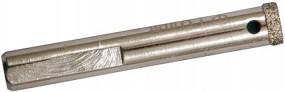 Projahn-Diamantbohrer Ø75,0 mm