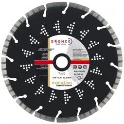 Universal Trennscheibe Ø 230 mm