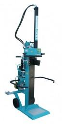 10 t HMG Holzspalter HSP 10M-Z