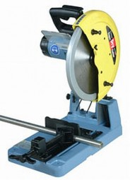 Jepson Dry Cutter 9435