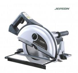 Jepson Metallhandkreissäge 8230