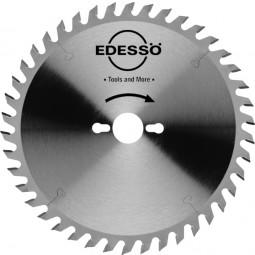 Kreissägeblatt Präzisions Trennschnitt D=250 mm