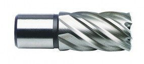 Kernlochbohrer HSS-Co Ø29 mm