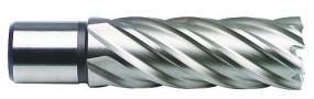 Kernlochbohrer HSS-Co Ø18 mm