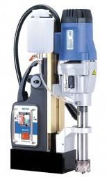 Magnetbohrmaschine MAGPRO 50/2S