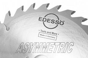 MULTImat-Asymmetrisch D=160 mm Z=24