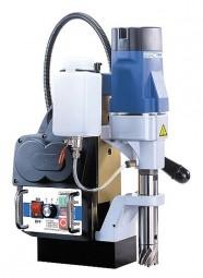 Magnetbohrmaschine MAGPRO35 Semi Automatic