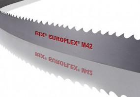 Bi-Metall M42 Sägeband 13x0,90 mm (Länge: 3005-3500 mm)