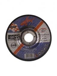 Schruppscheiben Metall Ø 125 mm
