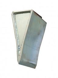 Spaltkeilverbreiterung XM/XL-14