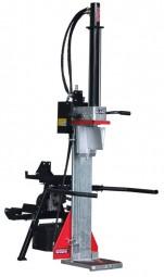 Widl Holzspalter XL-14/Z