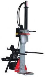 Widl Holzspalter XM-14/Z