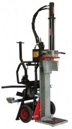 Widl Holzspalter XL-18/Z