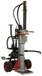 Widl Holzspalter XL-23/Z