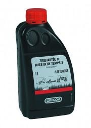 Oregon Zweitakt-Öl 1 Liter