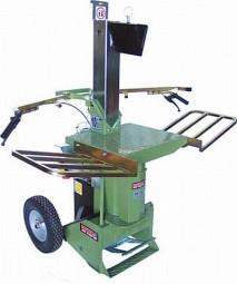 Widl Holzspalter HF-105 (10,5t)
