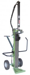 Widl Holzspalter HF-125 (13,0t)